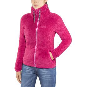 Icepeak Karmen Midlayer Women hot pink